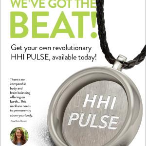 HHI-pulse-300x300