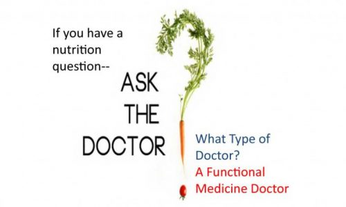 ask-the-doctor-1024x448